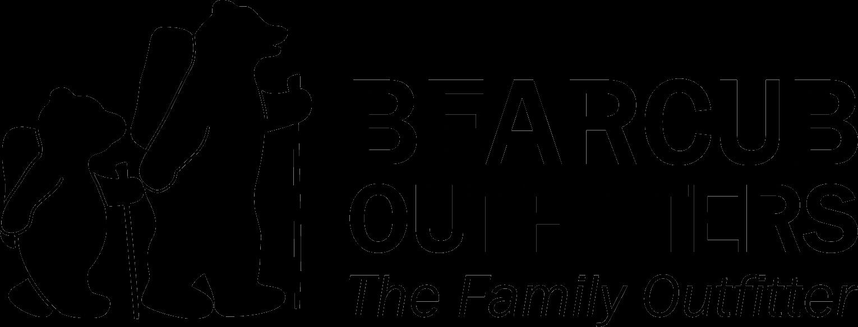 Bearcub output onlinepngtools